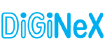 Diginex Technology (M) Sdn Bhd
