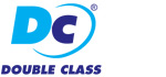 Double Class (M) Sdn Bhd