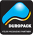 Duro Pack (M) Sdn Bhd