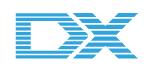 DX Resources