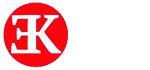E & K Electrical Automation Enterprise