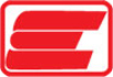 E-Lite Office Equipment & Furniture Sdn Bhd