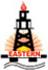 Eastern Oilfield Sdn Bhd