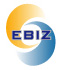 Ebiz Marketing Sdn Bhd