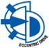 Eccentric Drive Sdn Bhd