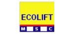 Ecolift Equipment Sdn Bhd