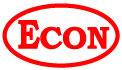 Econex Sdn Bhd