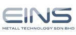 Eins Metall Technology Sdn Bhd