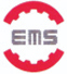 Elite Machinery & Services Sdn Bhd