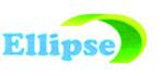 Ellipse Pallet Marketing Sdn Bhd