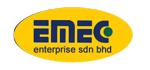 EMEC Packaging Solutions Sdn Bhd