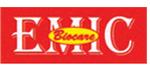 Emic Marketing Sdn Bhd