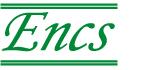 ENCS Engineering Sdn Bhd