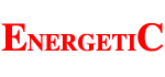 Energetic Air-Cond and Refrigeration Sdn Bhd