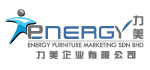 Energy Furniture Marketing Sdn Bhd