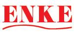 ENKE Solution (M) Sdn Bhd