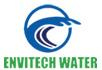 Envitech Water Sdn Bhd