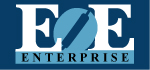 EOE Enterprise Sdn Bhd