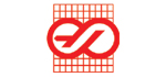 EPI Marketing Sdn Bhd
