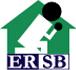 Evergain Resources Sdn Bhd