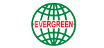 Evergreen Forklift Sdn Bhd