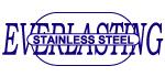 Everlasting Metal Industry Sdn Bhd