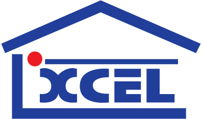 Excel Cabin Sdn Bhd