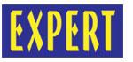 Expert Hoist & Cranes Services