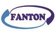 Fanton Tools & Machinery Sdn Bhd