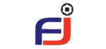 Fasjoin Industrial Sdn Bhd