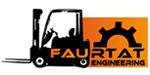 Faurtat Engineering Sdn Bhd