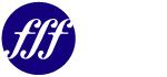 Federal Shipping & Forwarding Agency Sdn Bhd