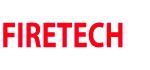 Firetech Engineering Sdn Bhd