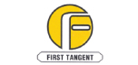 FIRST TANGENT SDN BHD
