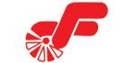 Flexnote Industrial Supply Sdn Bhd