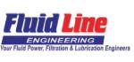 Fluid Line Engineering