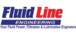 Fluid Line Engineering