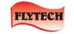 Flytech Engineering Sdn Bhd