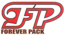 Forever Pack Trading Sdn Bhd