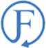 Fornext Supply & Enterprise