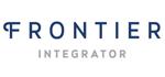 Frontier Integrator Sdn Bhd