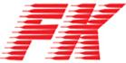Futt Kong Marketing Sdn Bhd