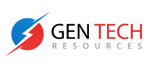 Gen Tech Resources Sdn Bhd