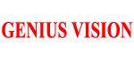 Genius Vision Marketing