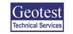 Geotest Technical Services Sdn Bhd