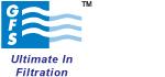 GFS Filtration (M) Sdn Bhd