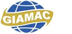 Giamac Technologies Sdn Bhd