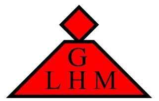 Gin Lien Hsin Machinery Co., Ltd