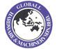 Globall Hardware & Machinery Sdn Bhd