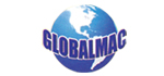 Globalmac Equipment & Services